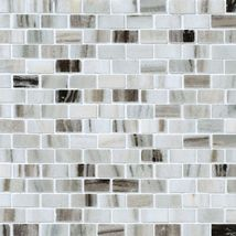 Check out this Daltile product: Panaro Blend (Brick-joint Polished) - Inspiring Ideas through Real Use.