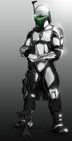 43985d3660b1923f935ed28193476949--mandalorian-armor-star-wars-the-old.jpg (300×584)