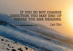 Lao Tzu Quotes On Friendship Quotes Lao Tzu Quotes, Wise Quotes, Motivational Quotes, Inspirational Quotes, Direction Quotes, Simple Quotes, Anything Is Possible, Pep Talks, Tomorrow Will Be Better