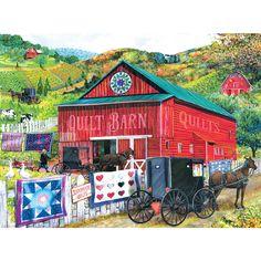 Jigsaw Puzzles, 3D Puzzles, 300 Piece Jigsaw Puzzles, 500 Piece Jigsaw Puzzles, 700 Piece Jigsaw Puzzles