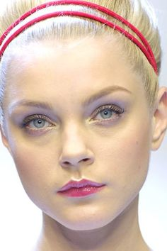Jessica Stam images Jessica Stam wallpaper and background photos . Beauty Makeup, Hair Beauty, Jessica Stam, Best Natural Makeup, Glam Hair, Models Makeup, Bridal Looks, Face Shapes, Couture