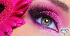 http://www.lashandbrowlust.com  Lash and Brow Lust offer Basic and Advanced Eyelash Extension and Eyebrow Extension Training in Atlanta. Lash and Brow Lust-Atlanta's Choice for Eyelash Extension Certification Training.   Get details http://www.lashandbrowlust.com