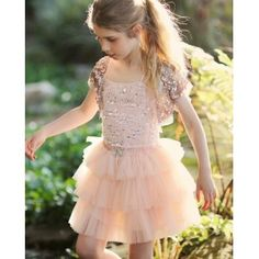 Possible outfits for A for photog http://www.tutudumonde.com/753-1705-thickbox/angel-wings-top-powder-pink.jpg