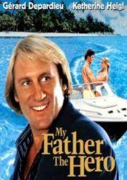 Baixar E Assistir My Father The Hero Meu Pai Heroi 1994 Gratis Pai Heroi Herois Pai
