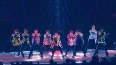 Hey Say Jump 壁紙, Sayings, Concert, Live, Music, Musica, Musik, Lyrics, Concerts