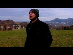Chvaściu & Mechanic - Mój Dzień (official video) - YouTube