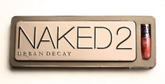 best makeup pallet you can buy!