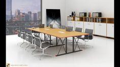 Tư vấn thiết kế văn phòng hiện đại sang trọng. Thiết kế nội thất văn phòng chuyên nghiệp uy tín nhất tại Hà Nội. #thietkevanphong, #thietkenoithatvanphong, #tuvanthietkevanphong, #thietkevanphonghiendai, #thietkevanphongsangtrong, #thietkevanphongchuyennghiep