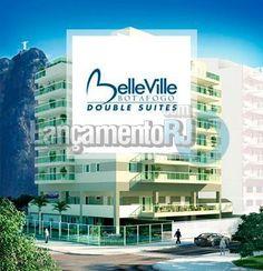 BelleVille Botafogo