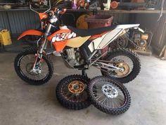85 best ktm 530 exc images on pinterest dirt bikes dirt biking rh pinterest com