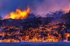 Iceland%20volcano%20lava%20flow%2003