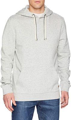 Bekleidung, Herren, Sweatshirts & Kapuzenpullover, Sweatshirts Mens Sweatshirts, Hoodies, Fitness, Sweaters, Fashion, Hoodie, Summer, Clothing, Men's Sweaters