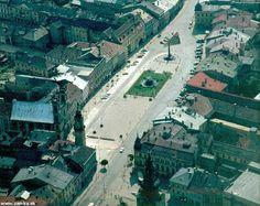 banska_bystrica_main square