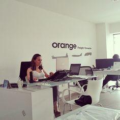 #orangefreightforwarder #orangefreight #forwarder #agenciadecarga #colombia