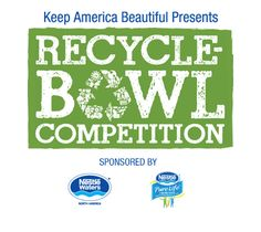 Congratulations, Rutherford Elementary--winner of the Recycle Bowl Texas!