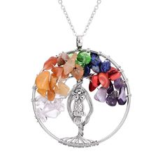 Now available on our store: Spirit Animal Owl...  Check it out here! http://zodiacjewelrycharm.myshopify.com/products/spirit-animal-owl-red-agate-rose-quartz-7-chakra-collection?utm_campaign=social_autopilot&utm_source=pin&utm_medium=pin  Use Discount code: Summer10