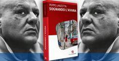 Il libro di #peppelanzetta sarà presentato al MARTE mediateca di #CavadeTirreni venerdì 11 aprile ore 19.30 per La Versione di Marte!!!