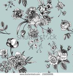 Botanical Stock Photos, Botanical Stock Photography, Botanical Stock Images : Shutterstock.com