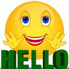 Animated Smiley Faces, Emoticon Faces, Funny Emoji Faces, Animated Emoticons, Funny Emoticons, Animated Gif, Smiley Face Images, Images Emoji, Emoji Pictures