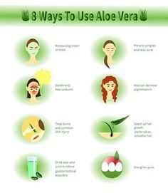 Aloe Vera Gel Benefits For Face And Skin, Side Effects & Aloe Vera Face Masks - BeautyTicket Aloe Vera Creme, Aloe Vera Uses, Aloe Vera For Skin, Aloe Vera Face Mask, Aloe Uses, Aloe Vera Gel For Hair Growth, Benifits Of Aloe Vera, Aloe Benefits, Health Benefits