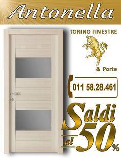 porte interne Antonella torino Turin, Stores, Amelia, Bathroom Medicine Cabinet, Home Decor, Solid Wood, Store, Drinkware, Indoor Gates