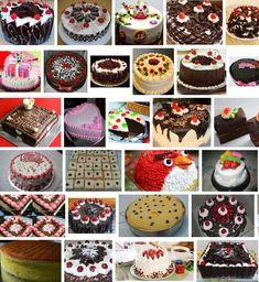 Wow Resep Martabak Mini Modal 10rb Jadi 30 Biji, Dijual 1rb Vanilla, Food And Drink, Mini, Desserts, Deserts, Dessert, Postres, Food Deserts