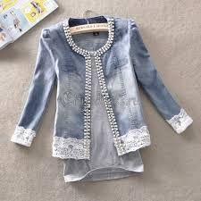 Картинки по запросу вышивка на джинсовой куртке