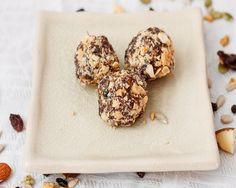 Dark+Chocolate+Nut+Balls++ +Dark+Chocolate+Nut+Balls++ ++making+of+dark+chocolate+nut+balls+ ++how+to+making+of++dark+chocolate+nut+balls+ ++dark+chocolate+nut+balls+recipe++ ++kids+nuts+ball+recipe