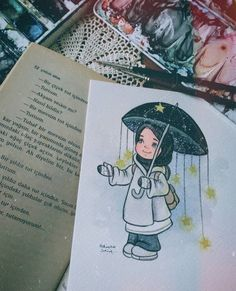 Pinterest: @çikolatadenizi Instagram: @halimenursevim Islamic Images, Islamic Pictures, Islamic Art, Panda Movies, Hijab Drawing, Islamic Cartoon, Anime Muslim, Hijab Cartoon, Profile Picture For Girls