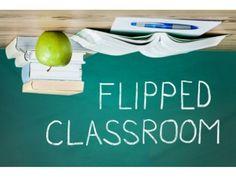 W tej kolekcji zbieramy w jednym miejscu materiały na temat odwróconej lekcji. Zapraszam do współtworzenia. Real Teacher, Teacher Blogs, Teacher Resources, Flipped Classroom Model, Modern Classroom, Learning Methods, Learning Process, Direct Instruction, Free Lesson Plans