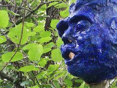 Schamanischer Gegenstand der Woche - Nagual-Schamanismus Skull, Art, Spiritual, Art Background, Kunst, Performing Arts, Skulls, Sugar Skull, Art Education Resources