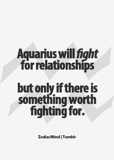 zodiacmind.com aquarius - Google Search
