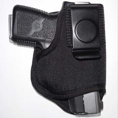 14 Best Concealment holsters images in 2017 | Concealment