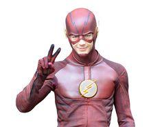 Fox Series, The Flash Grant Gustin, Dc Heroes, The Cw, American Actors, Batman, Fan, Superhero, Fictional Characters