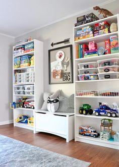 460 Kids Playroom Ideas In 2021 Kids Playroom Playroom Kids Room