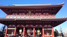 Foto's van Japan - Japanse lessen