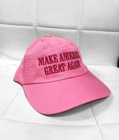 ab0f2bd0ea680 7 Best Trump hat images