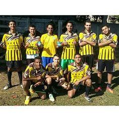 Nós por nós ... #Time #Futebol #Amigos #Friends #Soccer #Esporte #Pelada #likeforlike #Likeme #aboutlastnight  #instagood #Alegria #followback #f4f  #igers #sdv #NaoAoFutebolModerno #photooftheday #Tarde #sol #photooftheday #picoftheday#instamood #Instagram  #follow #follow4follow #likebackteam #likebackteam #FutebolDeCampo #Campo by marcelinho_dg