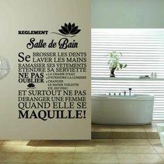 Amovible famille citation mot Decal Vinyle À faire soi-même Maison Salle Décor Art Wall Stickers JC