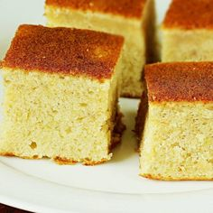 Eggless christmas fruit cake recipe | How to make fruit cake without eggs Easy Cake Recipes, Dessert Recipes, Desserts, Moist Banana Cake Recipe, Banana Recipes, Moist Cakes, Granola, Bakery, Yummy Food