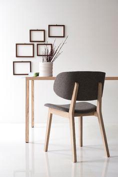 @Calligaris  color and humor @iSaloni #milandesignweek #mdw13 #interiors #minimal