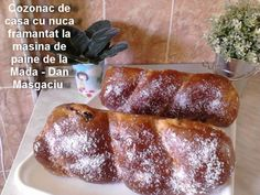 MADA- DAN MASGACIU French Toast, Breakfast, Dan, Desserts, Food, Morning Coffee, Tailgate Desserts, Deserts, Essen