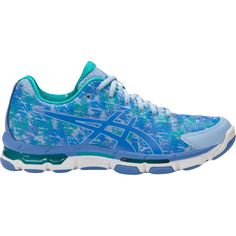 Asics+Gel+Netburner+Professional+13+-+Womens+Netball+Shoes
