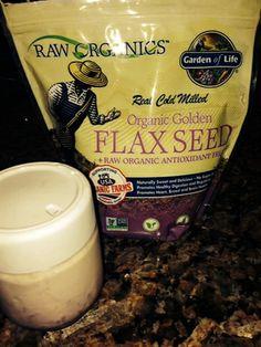 Making Healthier Yogurt At Home! > Garden of Life's Blog > Home