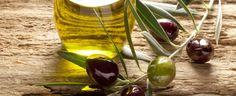 Finalmente in #Italia, tutte le componenti del settore si uniscono in un'Interprofessione capace di rappresentare le diverse #anime dell'#olio d'oliva. La nuova realtà sarà attiva su tutto il #territorio nazionale ed internazionale. #olive #filiera #FOOI #agroalimentare