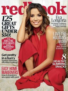 Now Magazine, Magazine Covers, Magazine Photos, Mary Kay Inc, Flattering Outfits, Pity Party, Fancy Nancy, Just Jared, Red Jumpsuit