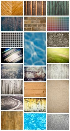 Dealjumbo.com — Discounted design bundles with extended license!     22 Free Textures from Raumrot