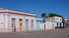 La mayor de las Antillas se encuentra atravesando los cinco siglos de algunas de sus principales ciudades, una excusa perfecta para visitarlas y reencontrar con este gran país.