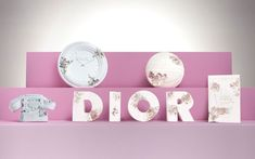 Daniel Arsham Crafts Eroded Basketballs, Telephones & More for Limited Edition Dior Collection: A reinterpretation of the artist's 'Future Relics' series. Dior, Wooden Containers, Pink Sand, Higher Design, Paris Shows, Everyday Objects, Art Object, Installation Art, Art Installations