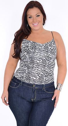 Love Or Lust-Great Glam is the web's top plus size online store clothing website for 1X 2X and 3X clothes and apparel for ladies, women and juniors